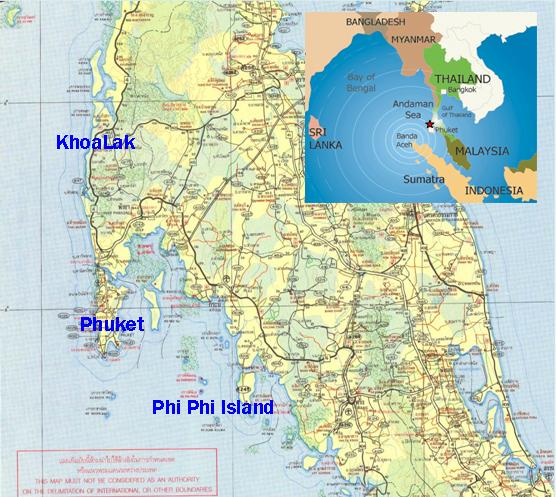 PhuketFig1.jpg