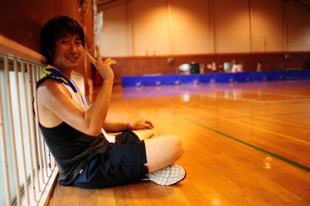 mori_san.JPG