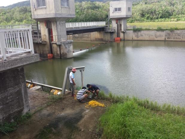 river_dam.jpg