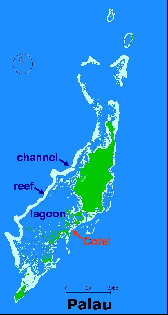 map_palau[1].jpg