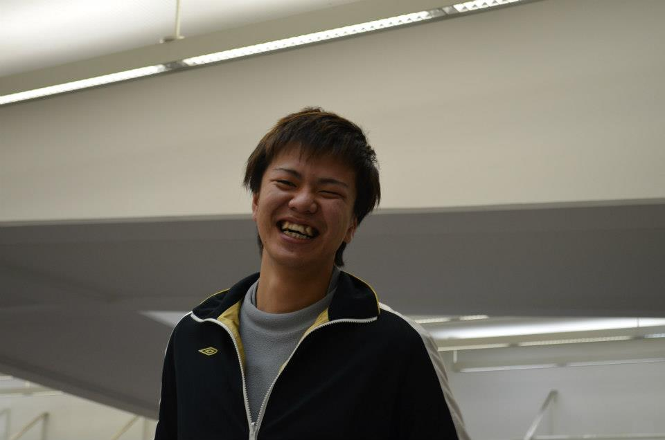 yasuoka.jpg