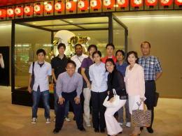 kabuki_1.jpg
