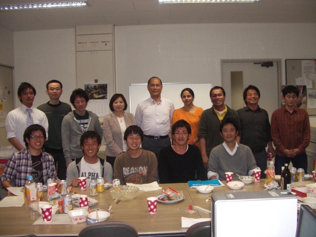 歓迎会2010_1.JPG