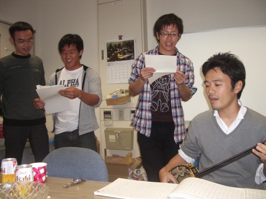 歓迎会2010_2.JPG