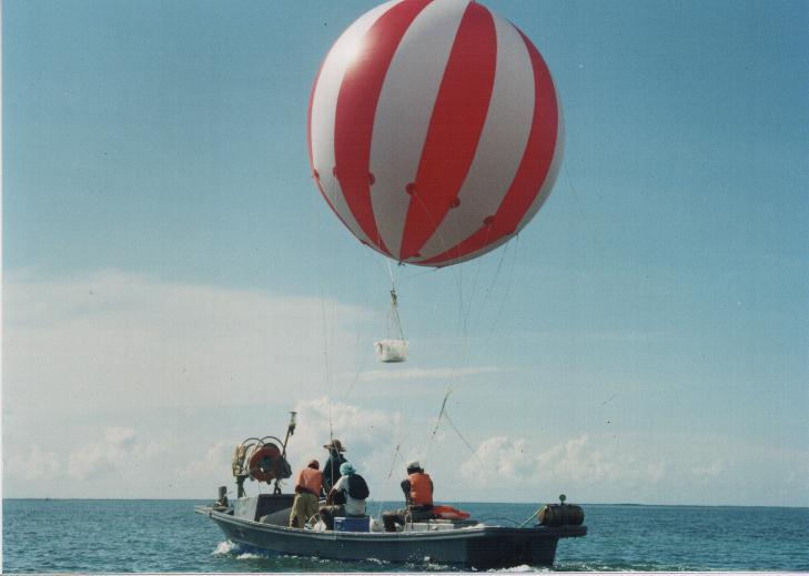 baloon[1].jpg