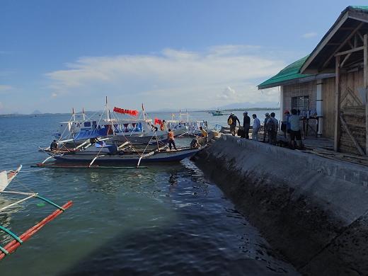 フィリピン4.png