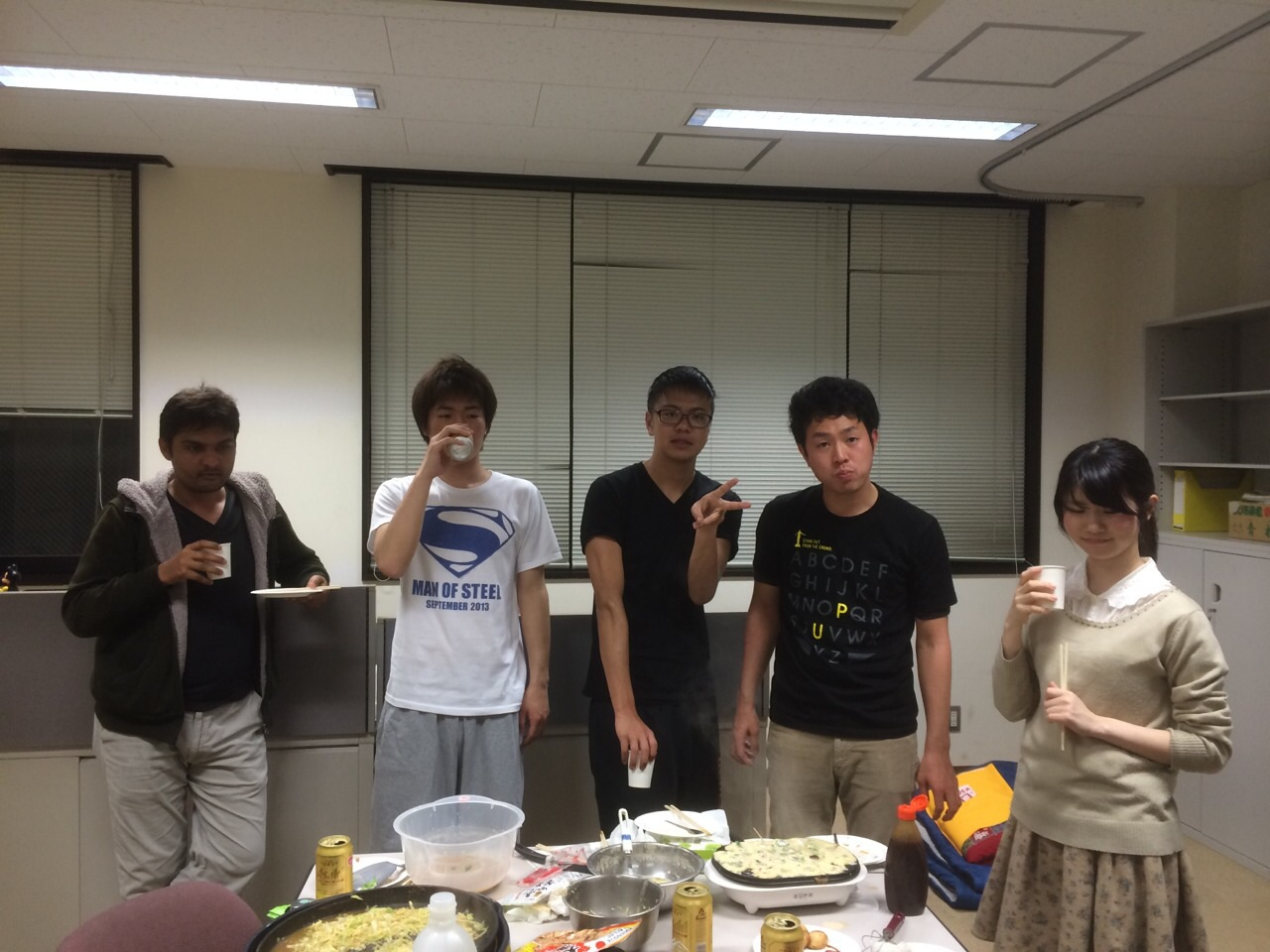 Welcome Party 3.JPG