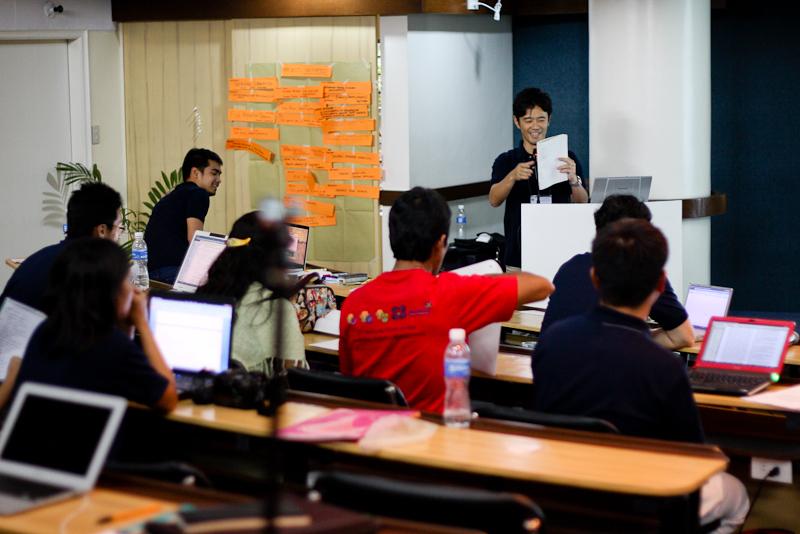 会議写真4.jpg