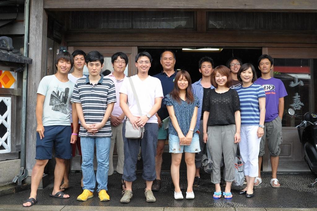 7SC_9675.JPG