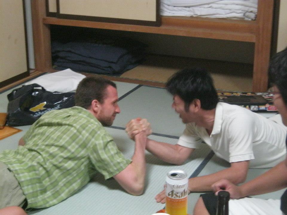 腕相撲2.jpg