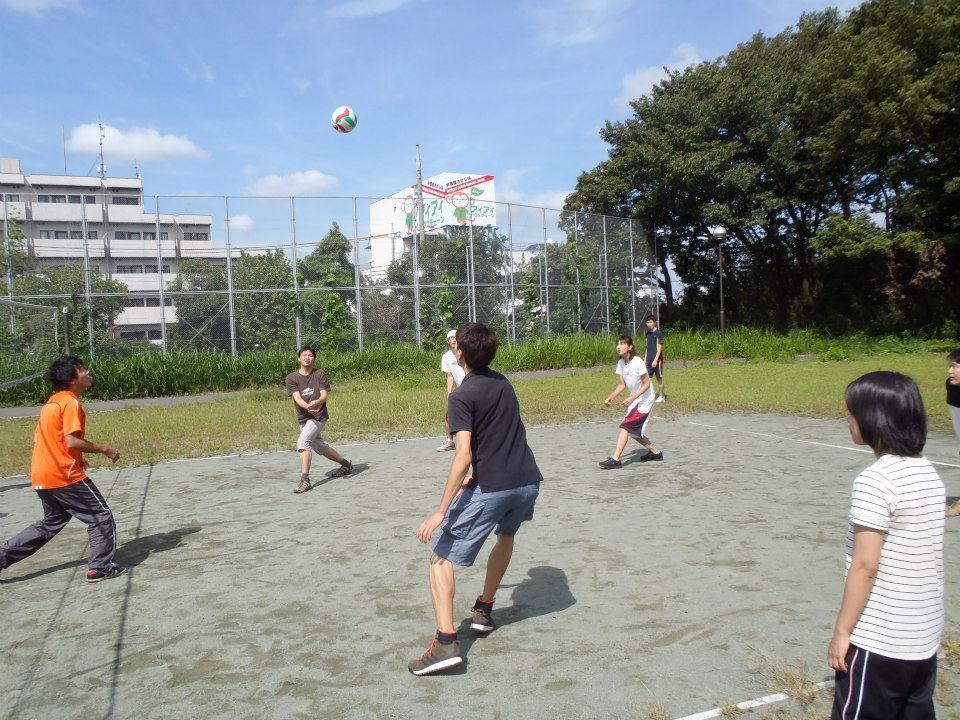 バレーボール1.jpg