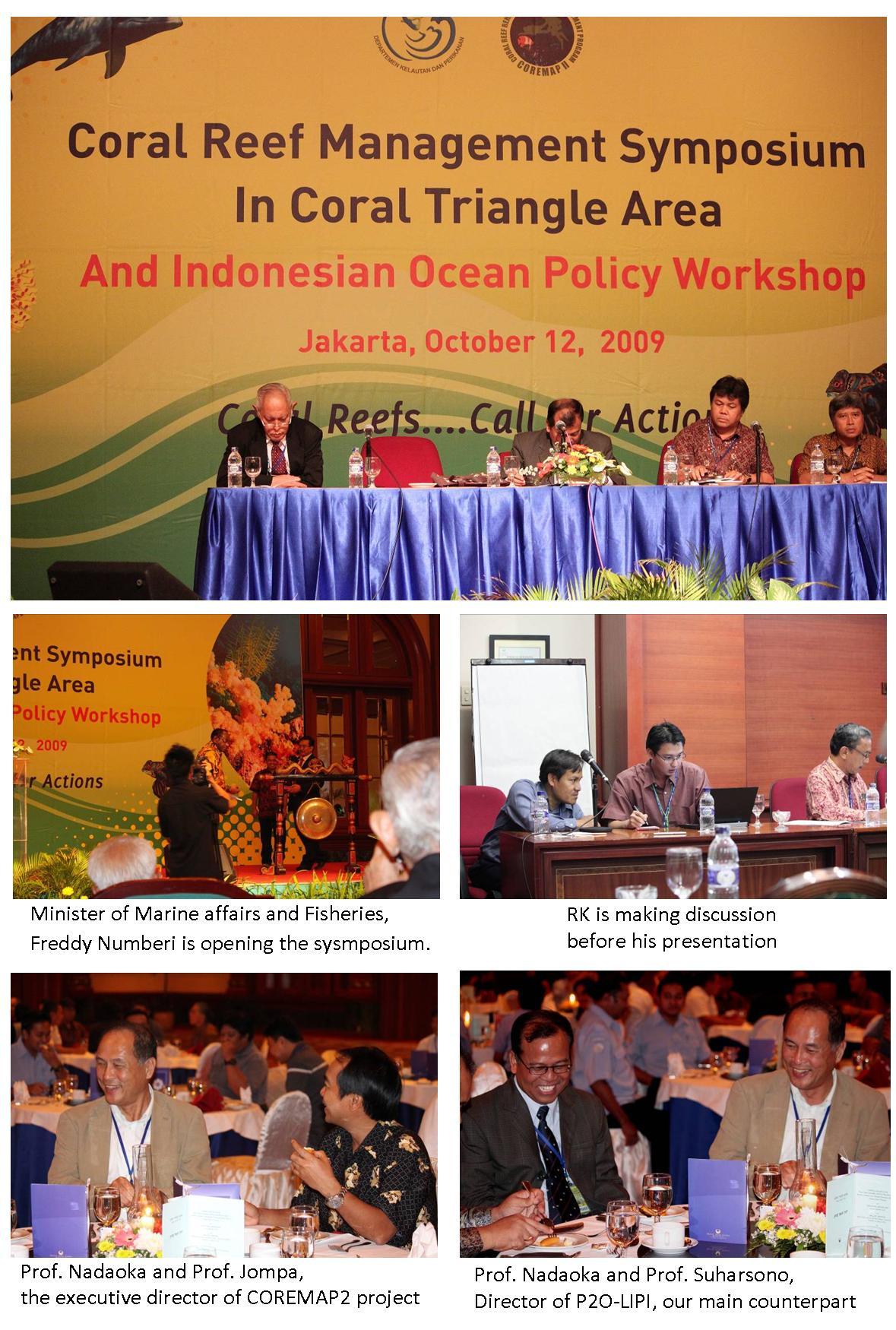 Indonesia workshop.JPG
